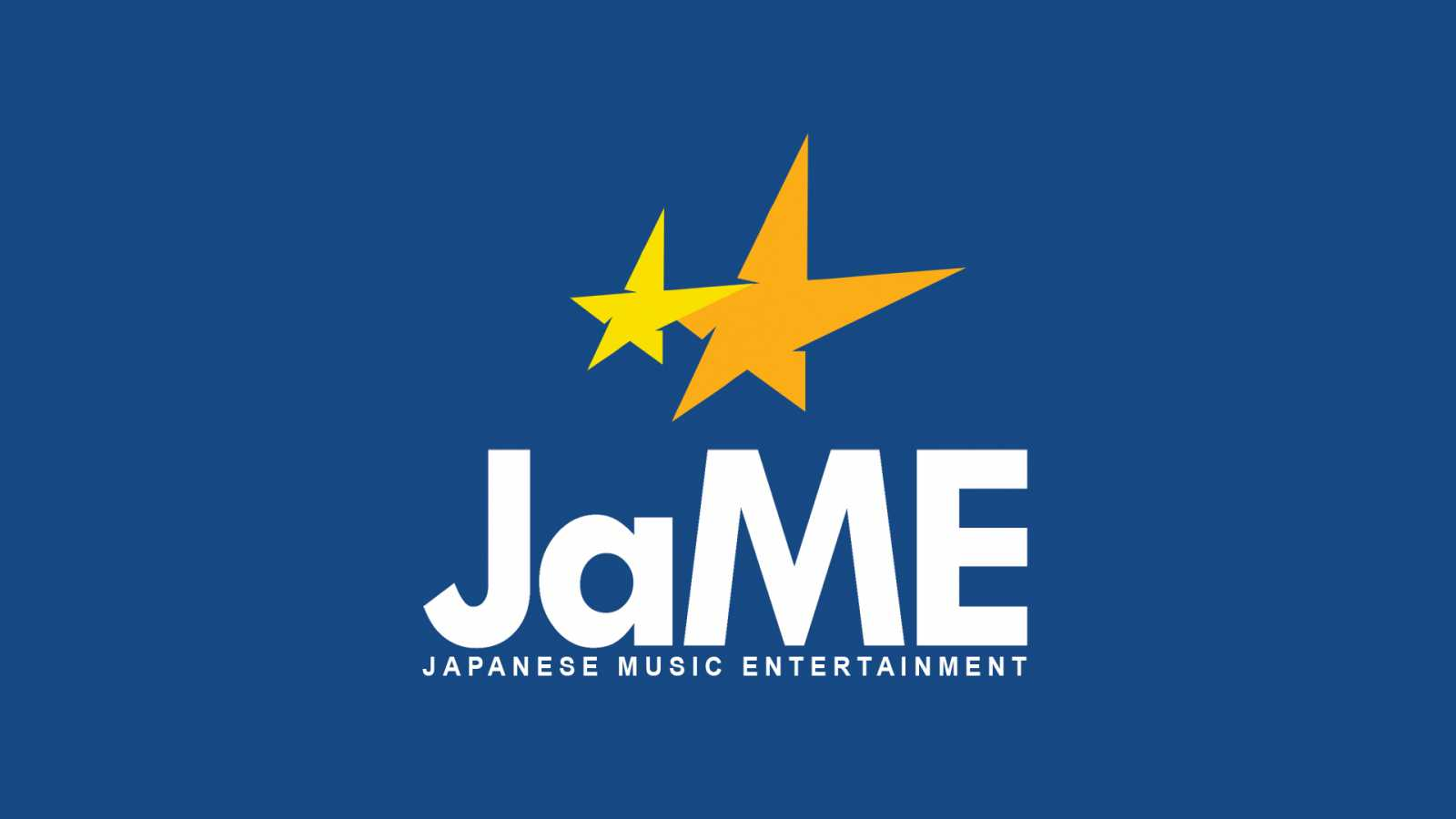 Welcome to JaME's Revamped Website!