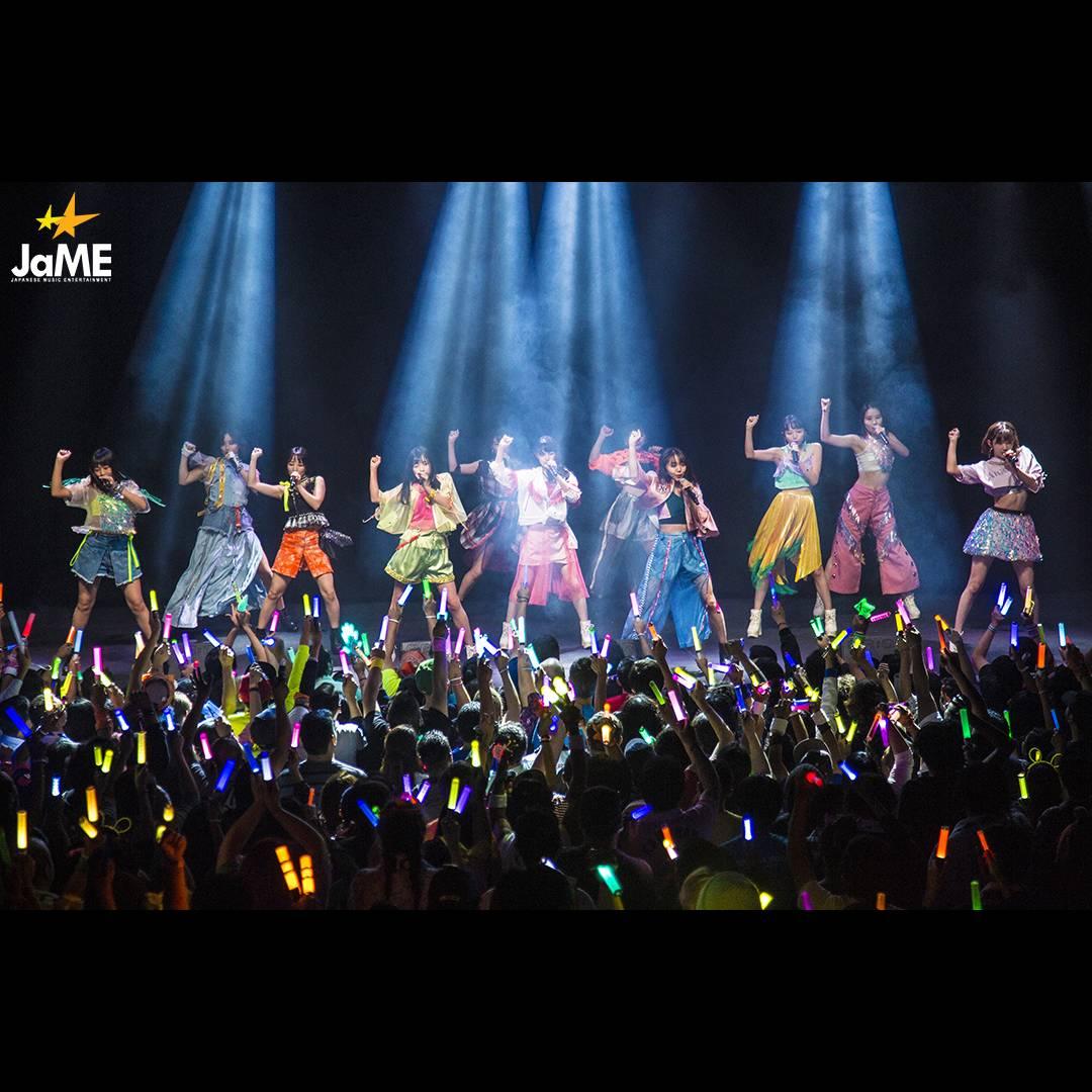 【アンジュルム7期】太田遥香ちゃん応援スレPart24【はーちゃん】 YouTube動画>14本 ->画像>340枚
