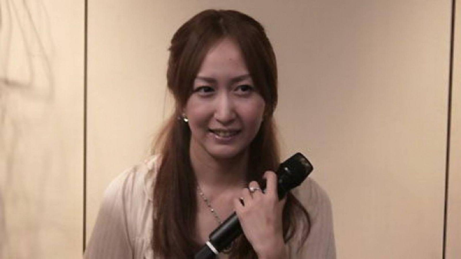 KOKIA: wywiad i konferencja prasowa © Wasabi - PVP - JaME