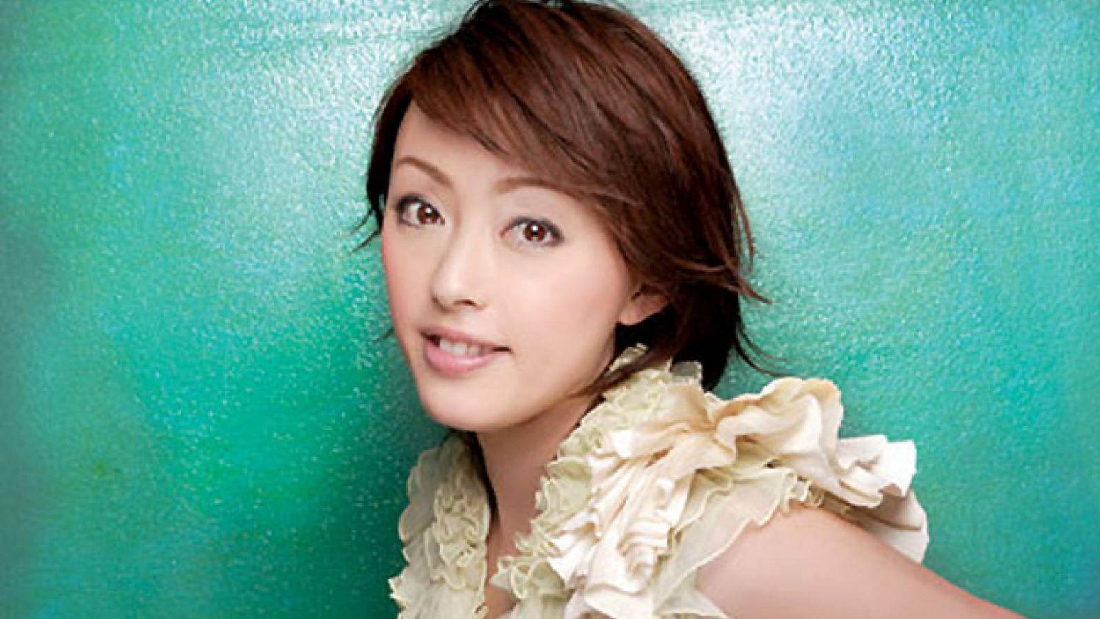 Yoko Ishida © Hypervoice