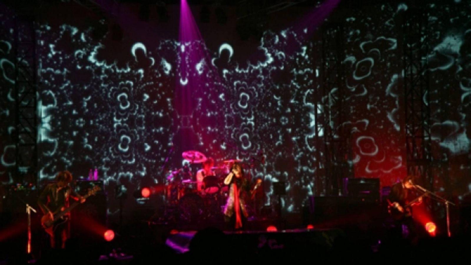 Koncert z okazji 10. rocznicy istnienia MUCCa © Maverick