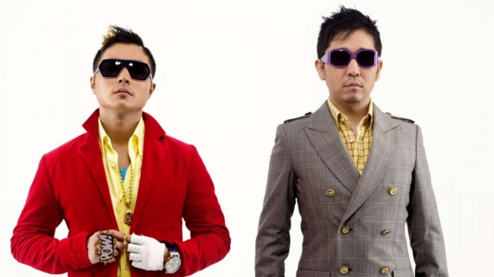 ☆Taku of m-flo Starts New Label © Avex Entertainment Inc.