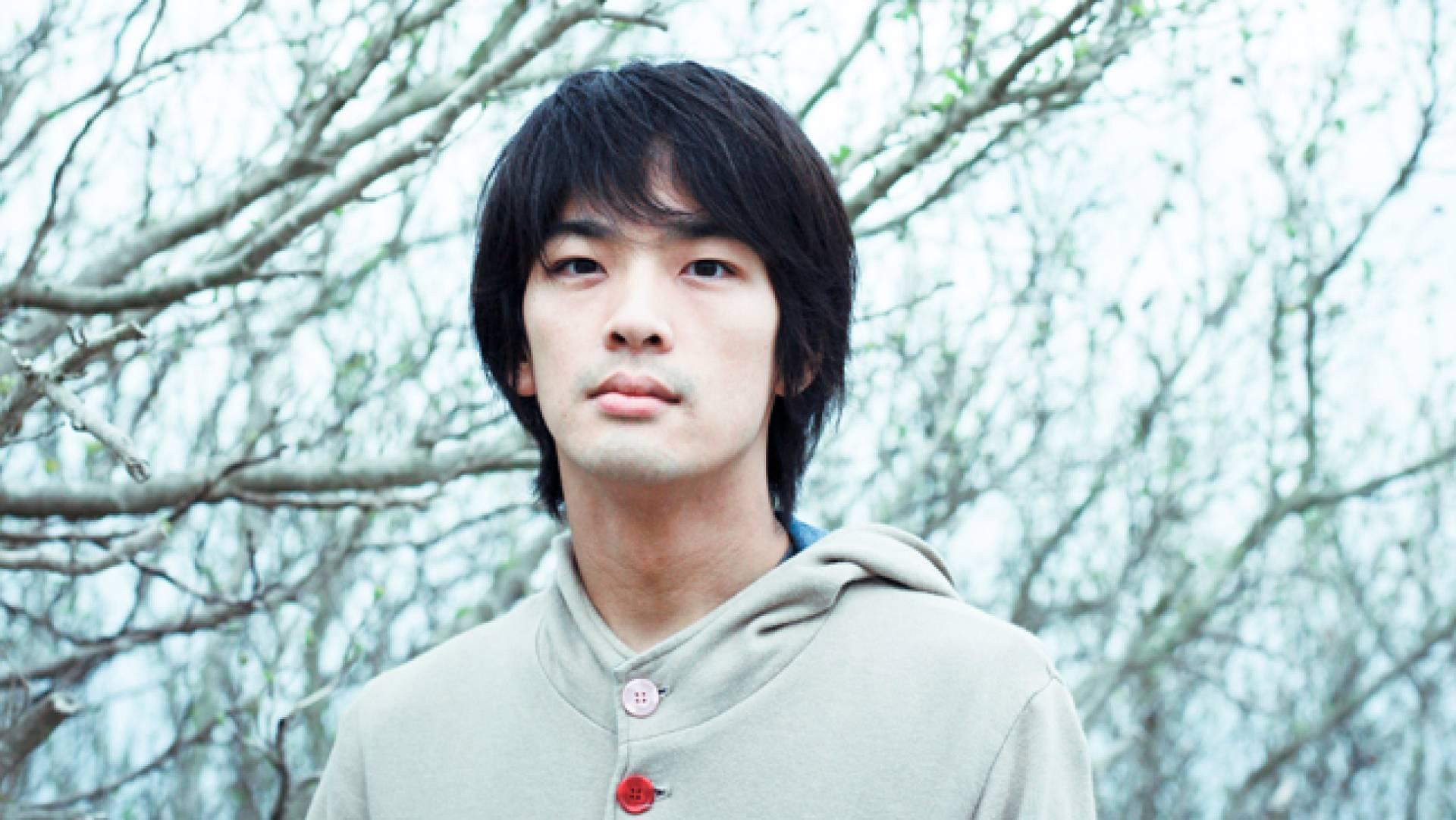 Tokumaru Shugo