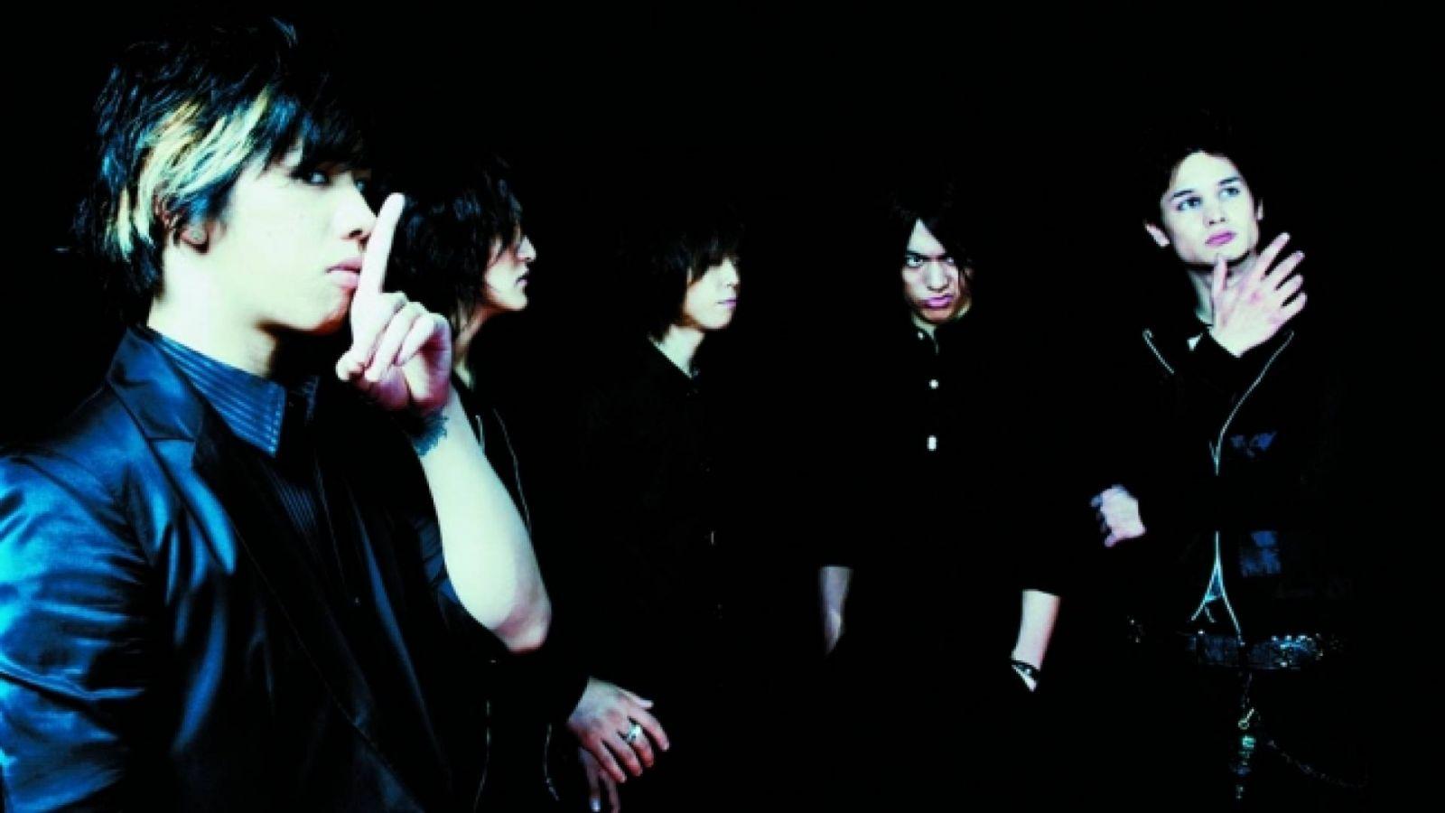 Wywiad z ONE OK ROCK   © ONE OK ROCK - AMUSE