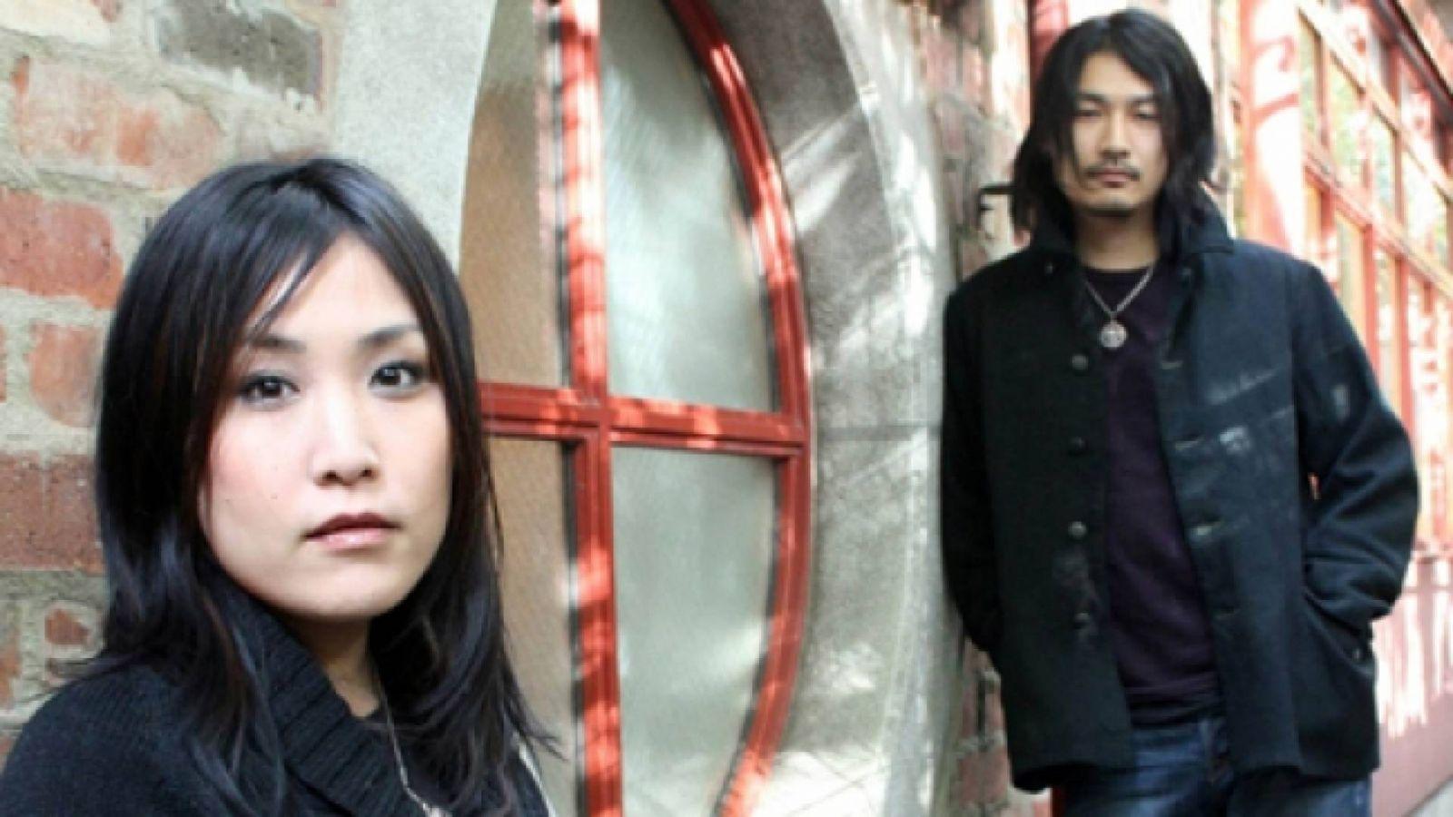 YANEKA © J-Music Distribution
