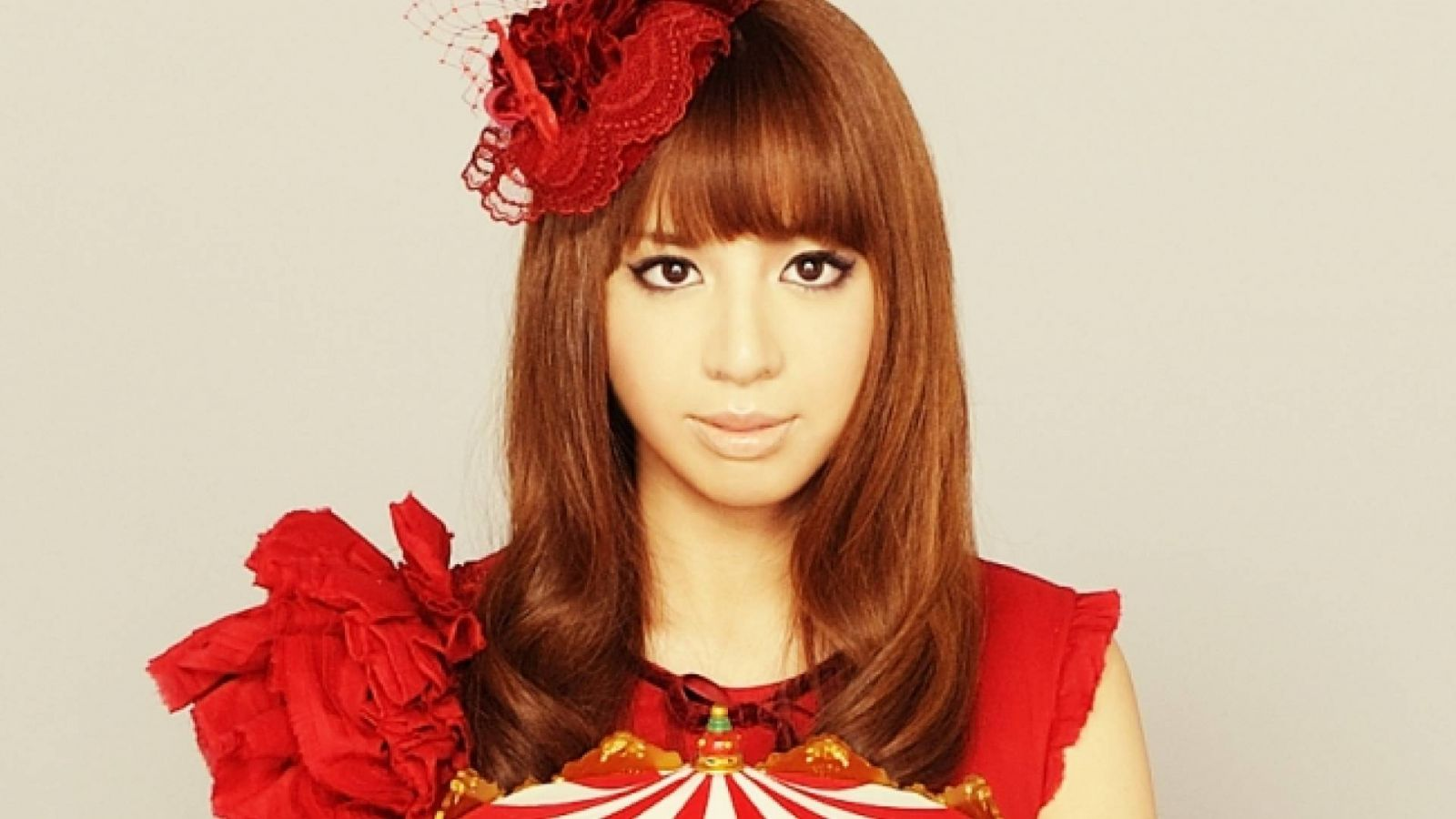 An Interview with Kanon Wakeshima at Japan Expo © Defstar Records Inc.