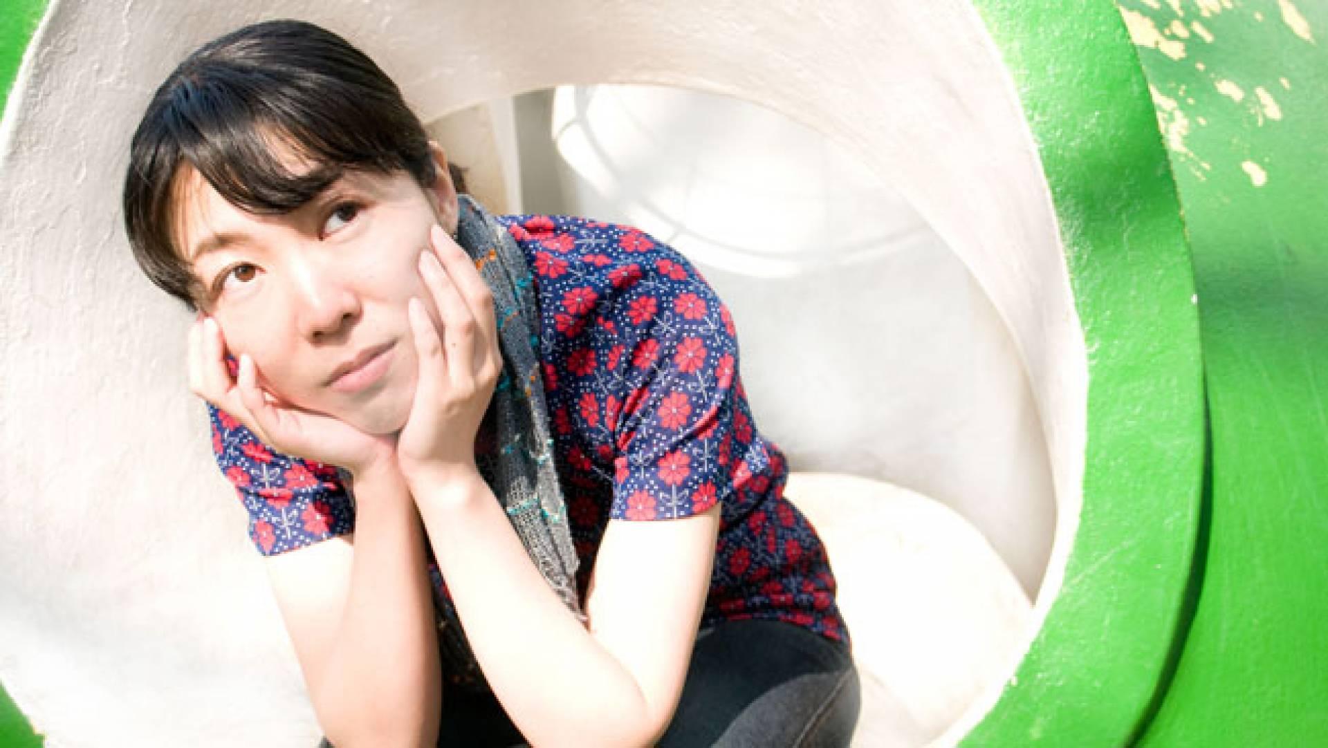 Hosaka Akane
