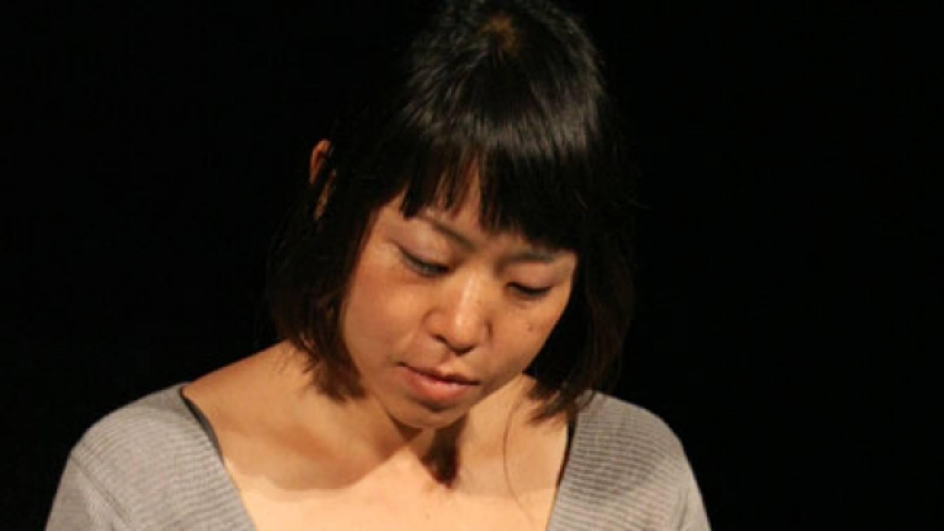 Sachiko M