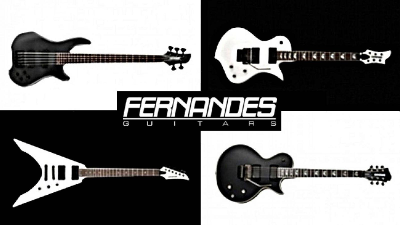 Endorsement Fernandes © JaME