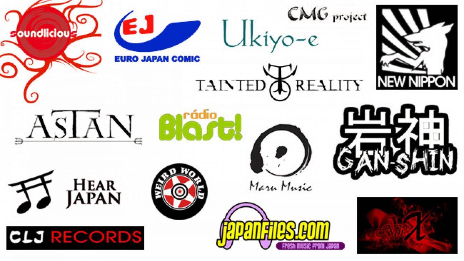 5º Aniversario de JaME: Comentarios de socios extranjeros © JaME