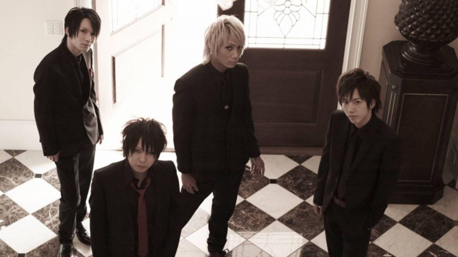 Kra anuncia novos lançamentos para o segundo semestre de 2010 © CLJ Records