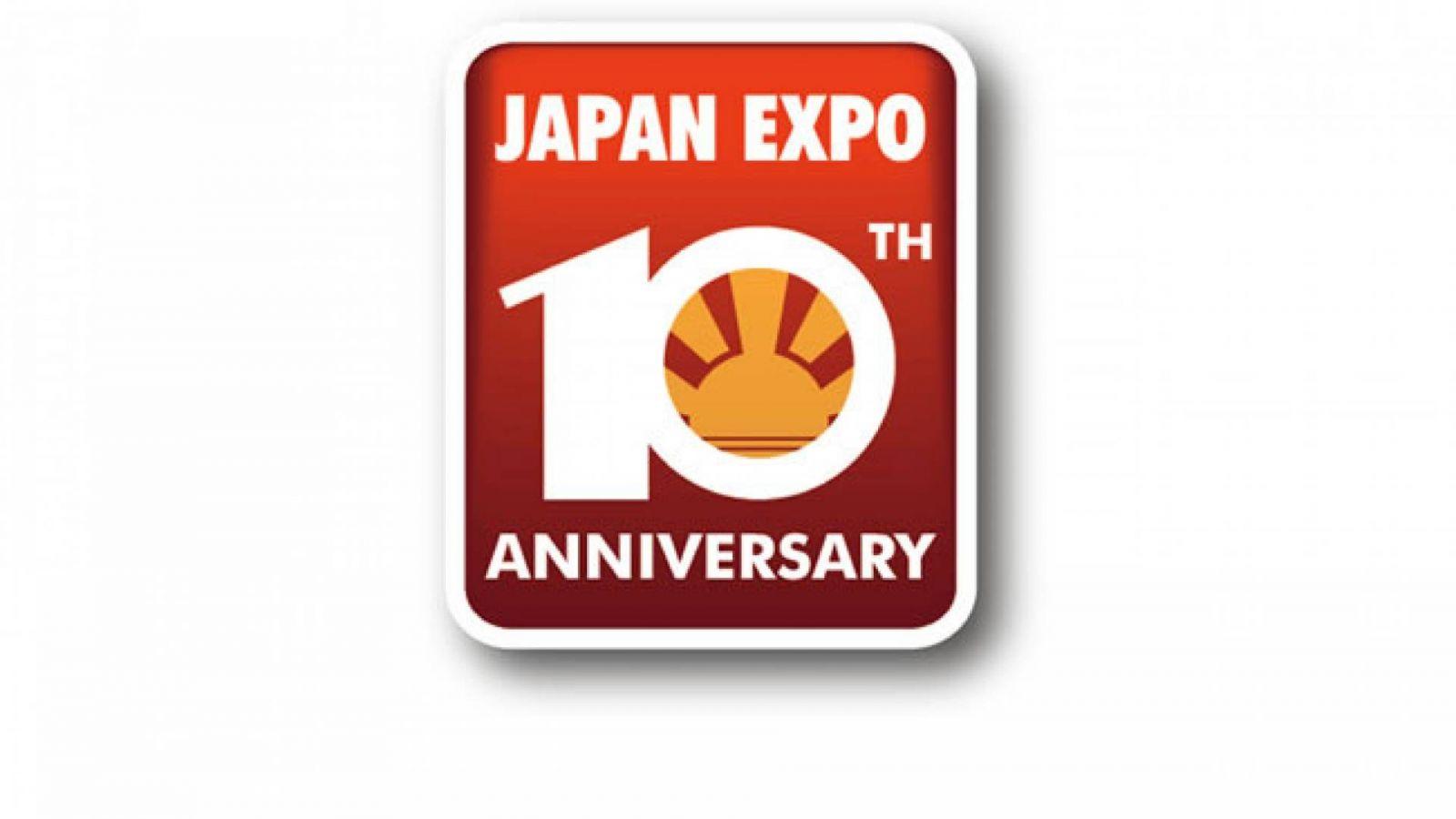 JAPAN EXPO : le programme musical © JAPAN EXPO