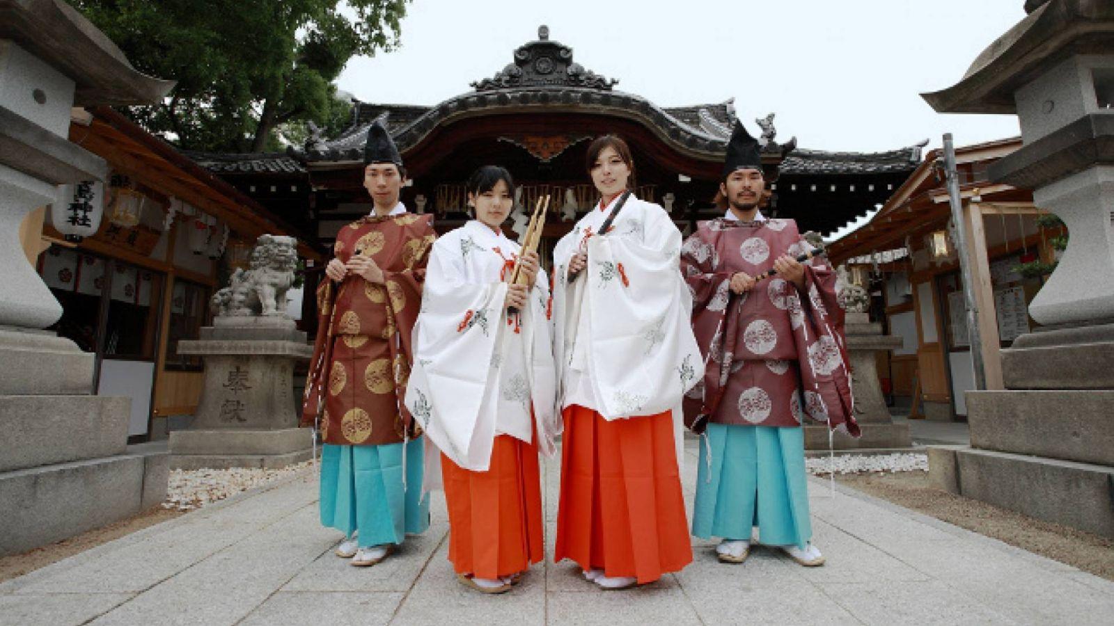 Asuka from Tenchigagaku © EURO JAPAN COMICS - Asuka