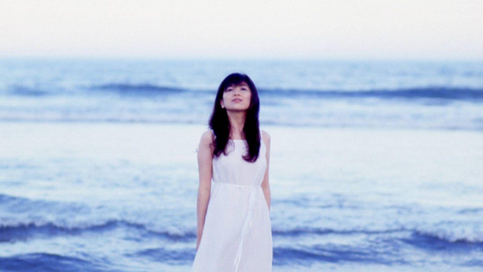 Onodera Ayano © Ayano Onodera