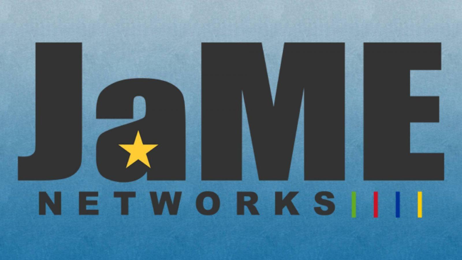 JaME Brasil - Chamada de novos membros © JaME