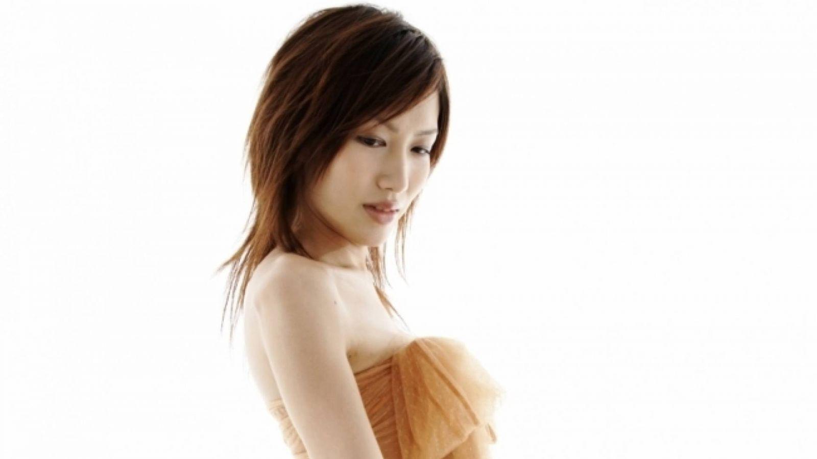 Nakamura Ataru © Avex Entertainment Inc.