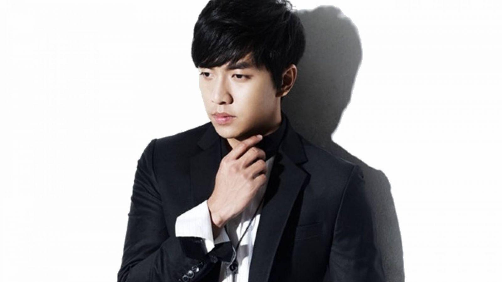 Lee Seung Gi concert this weekend! © Lee Seung Gi