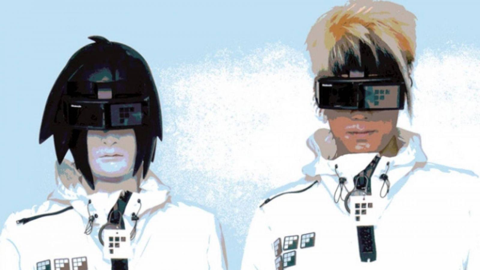 Entrevista com o FLOPPY © FLOPPY/JapanFiles.com