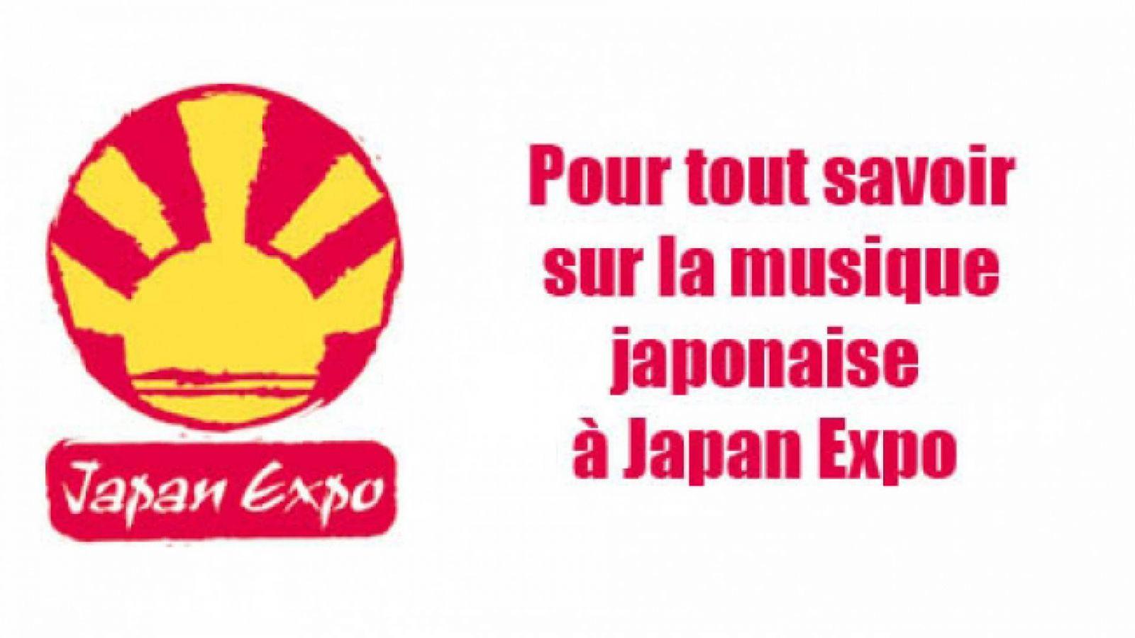 Japan Expo anuncia Natsuko Aso e C-ZONE como convidados © JAPAN EXPO
