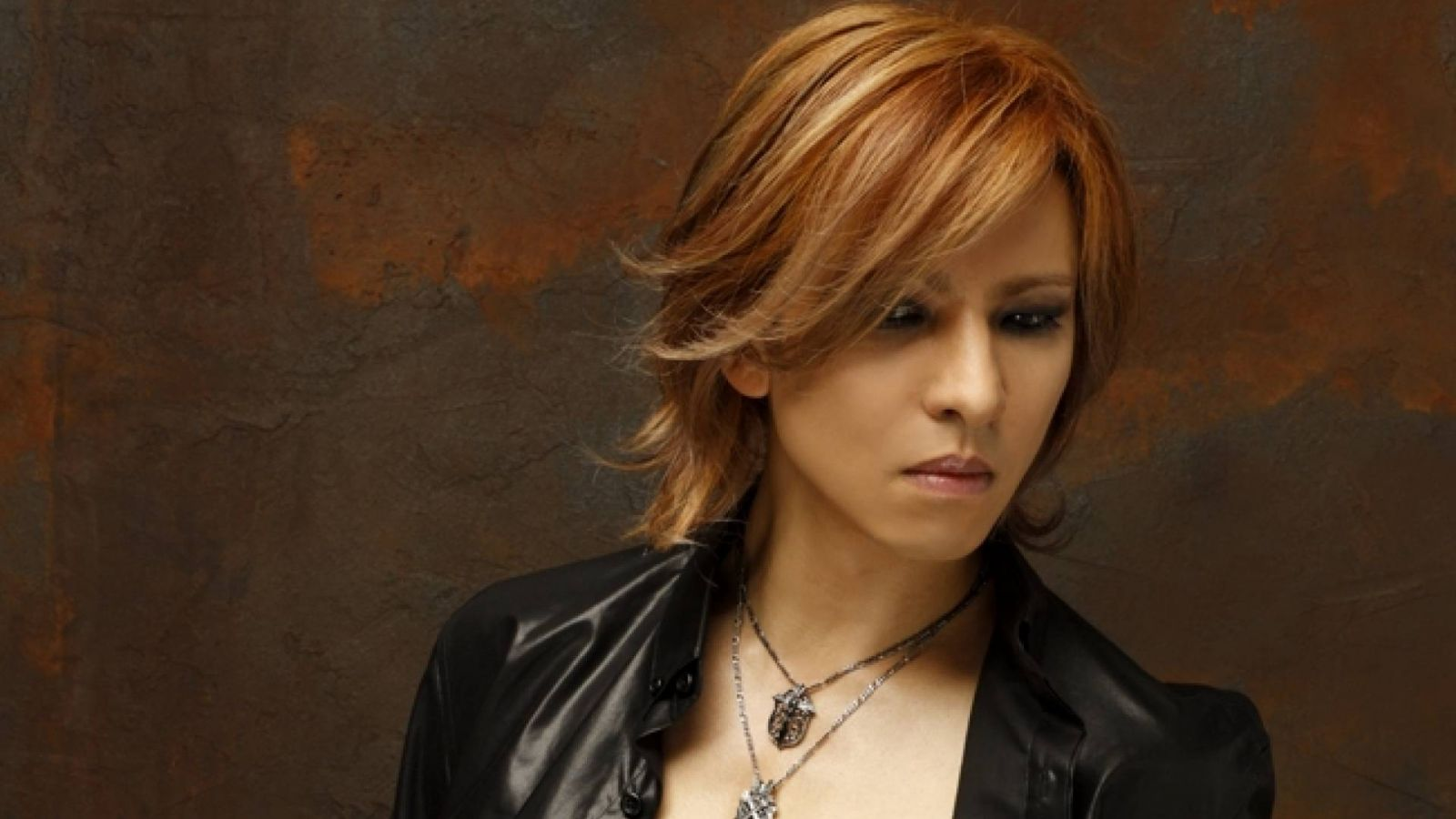 The Yoshiki Foundation America Kickoff Party © Japan Music Agency