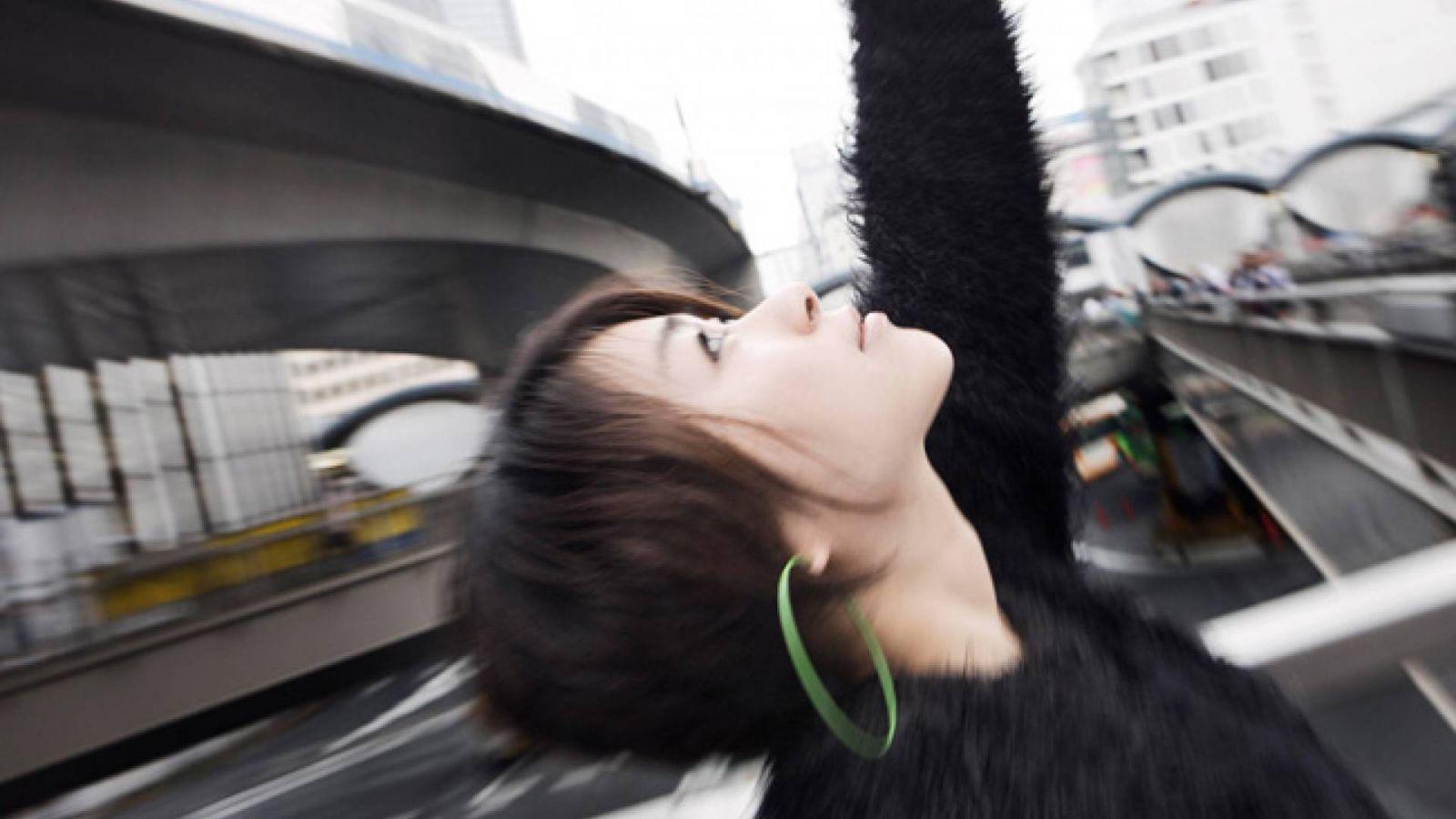 Various Artists - Utada Hikaru no uta - 13 kumi no ongakuka ni yoru 13 no kaishaku ni tsuite © EMI Music UK