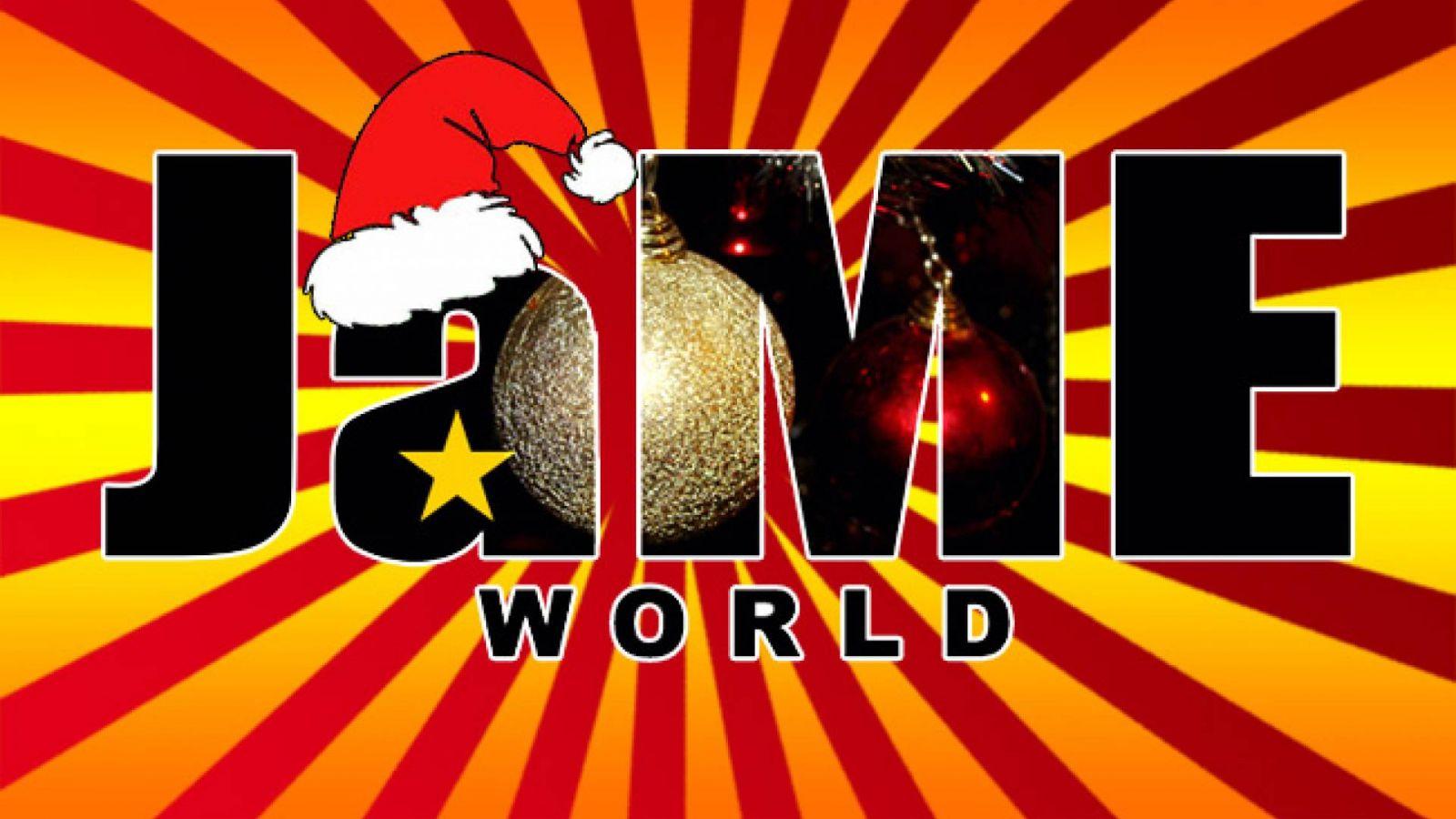 Selecciones de los editores: Navidad © JaME