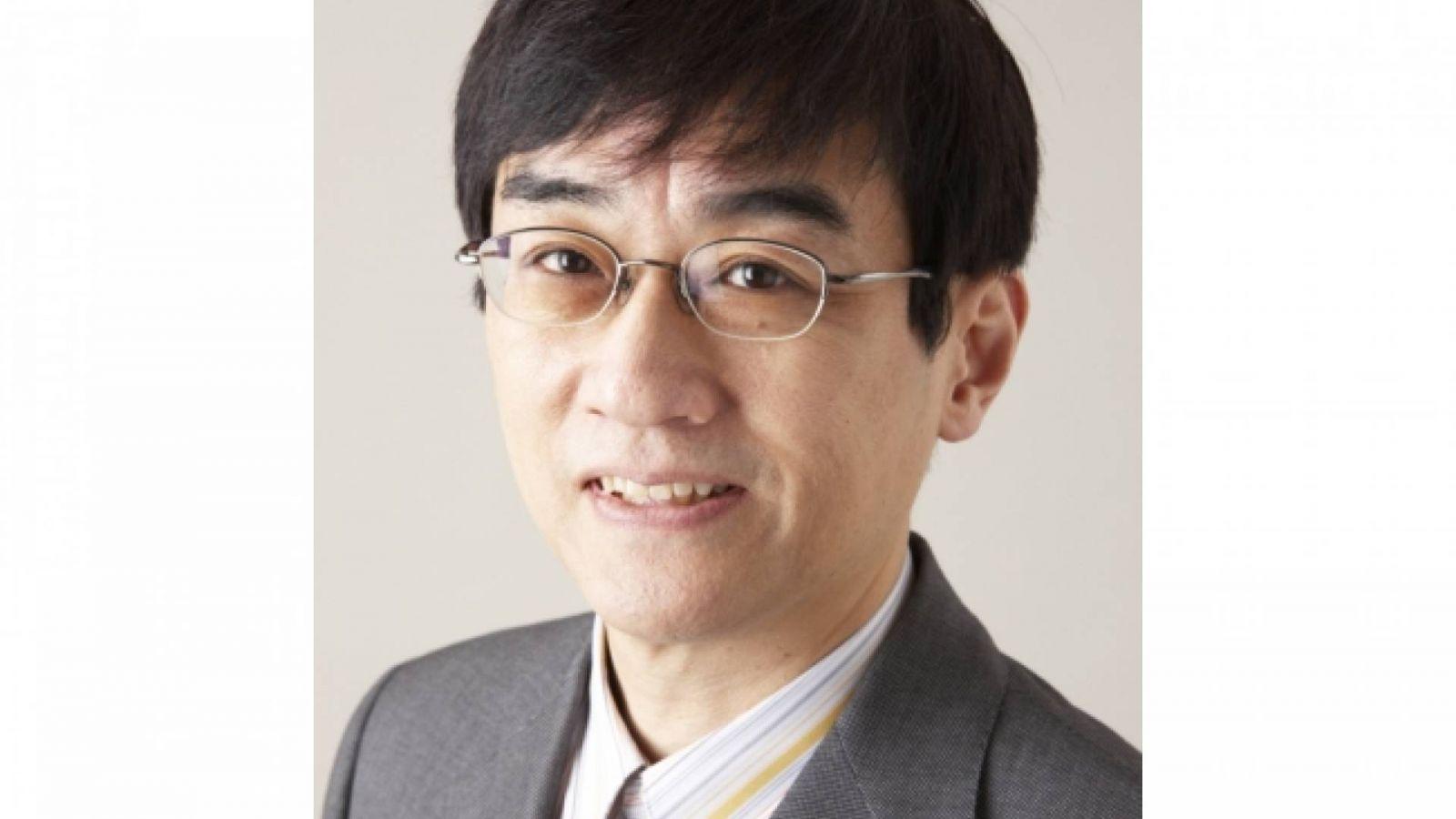 Tanaka Kohei © Kohei Tanaka