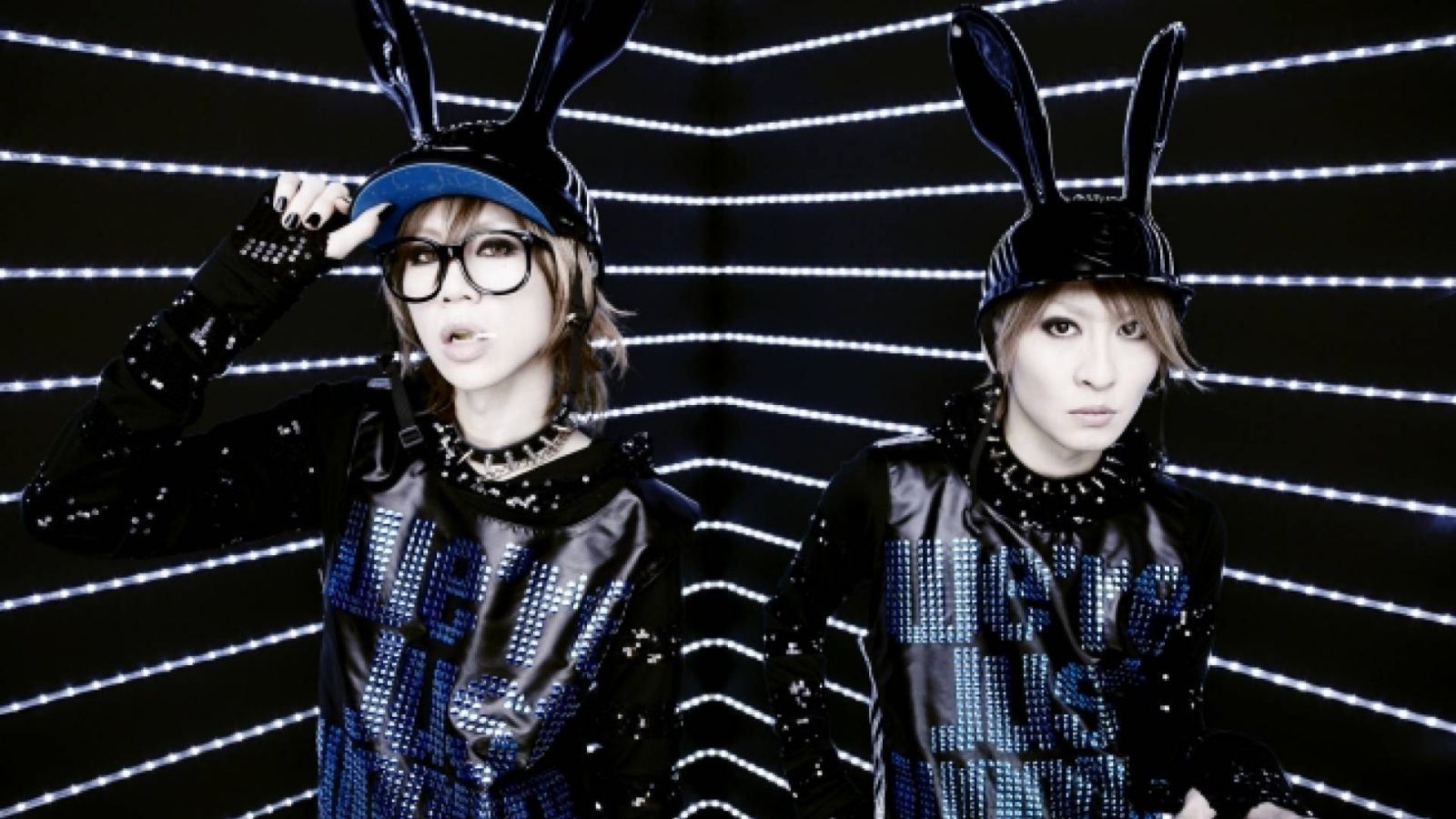 Details of LM.C's New Single © LM.C - PONY CANYON INC.