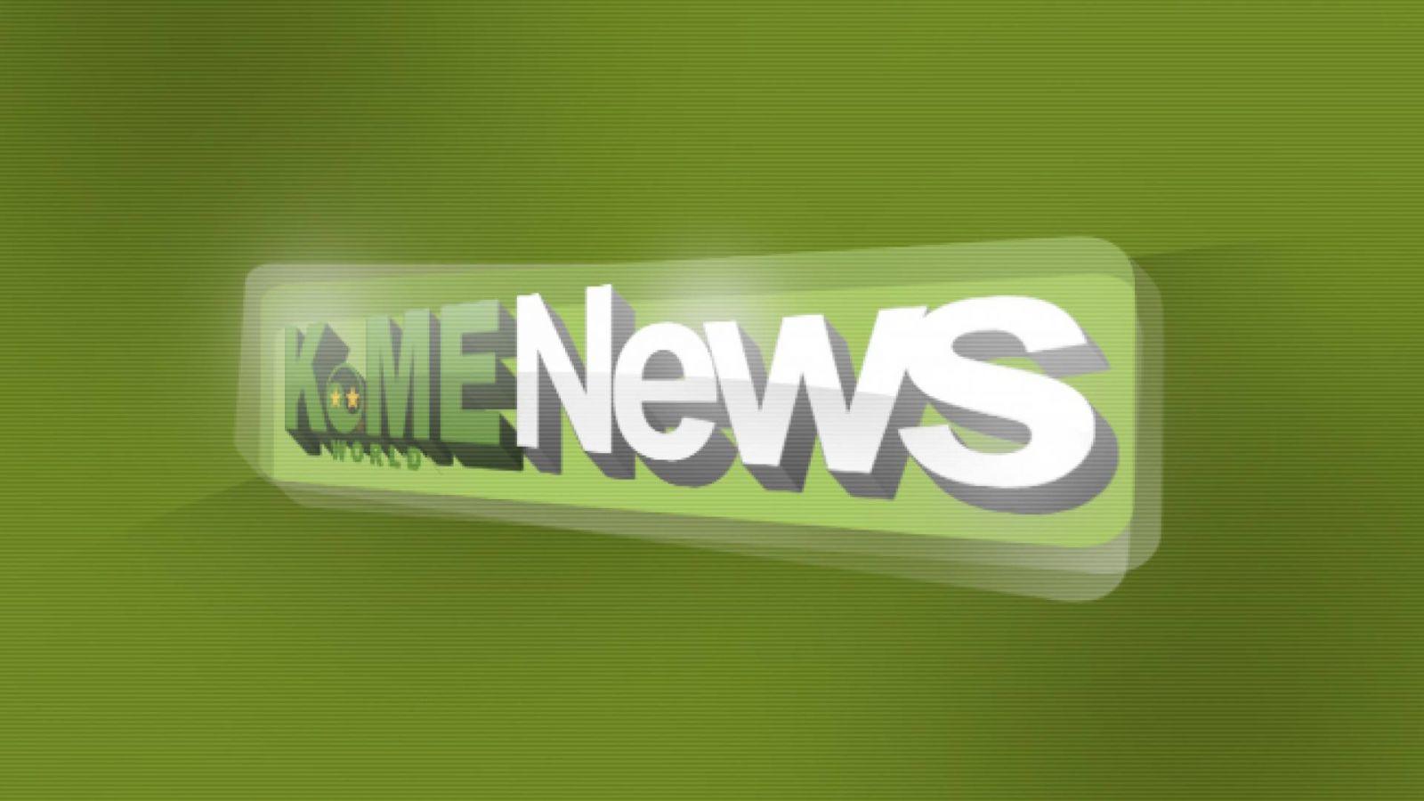 YesAsia 2012 Bestsellers © KoME