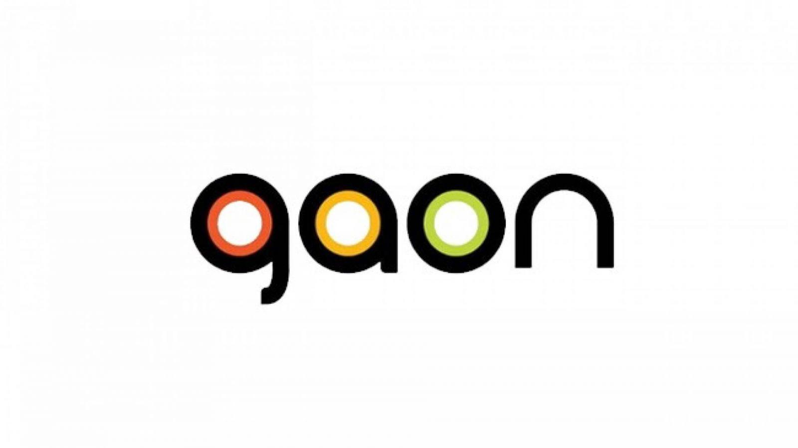 Gaon Charts #27 © Gaon