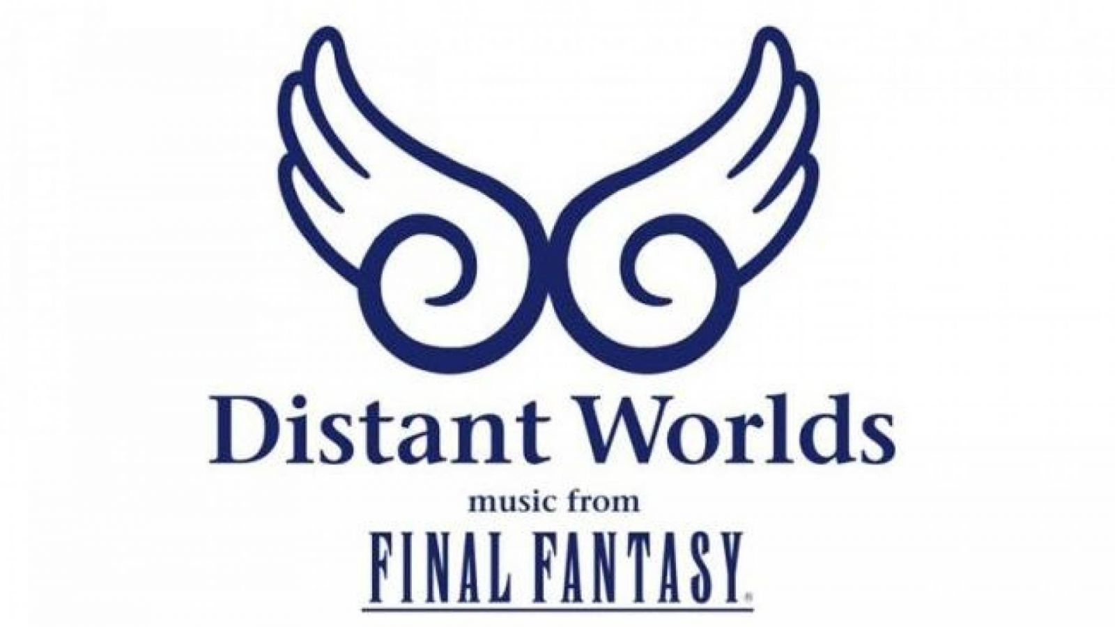 Distant Worlds en France ! © All rights reserved