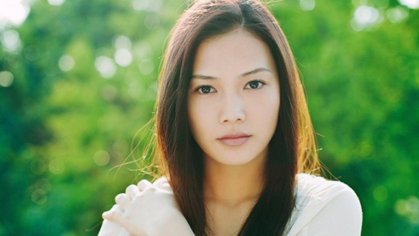 YUI © Sony Music Entertainment