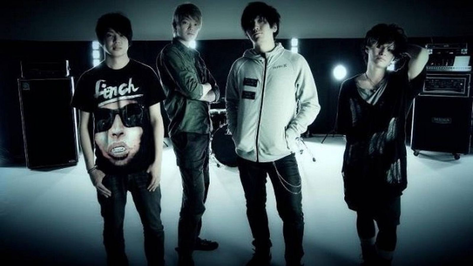 Silhouette from the Skylit © Silhouette from the Skylit