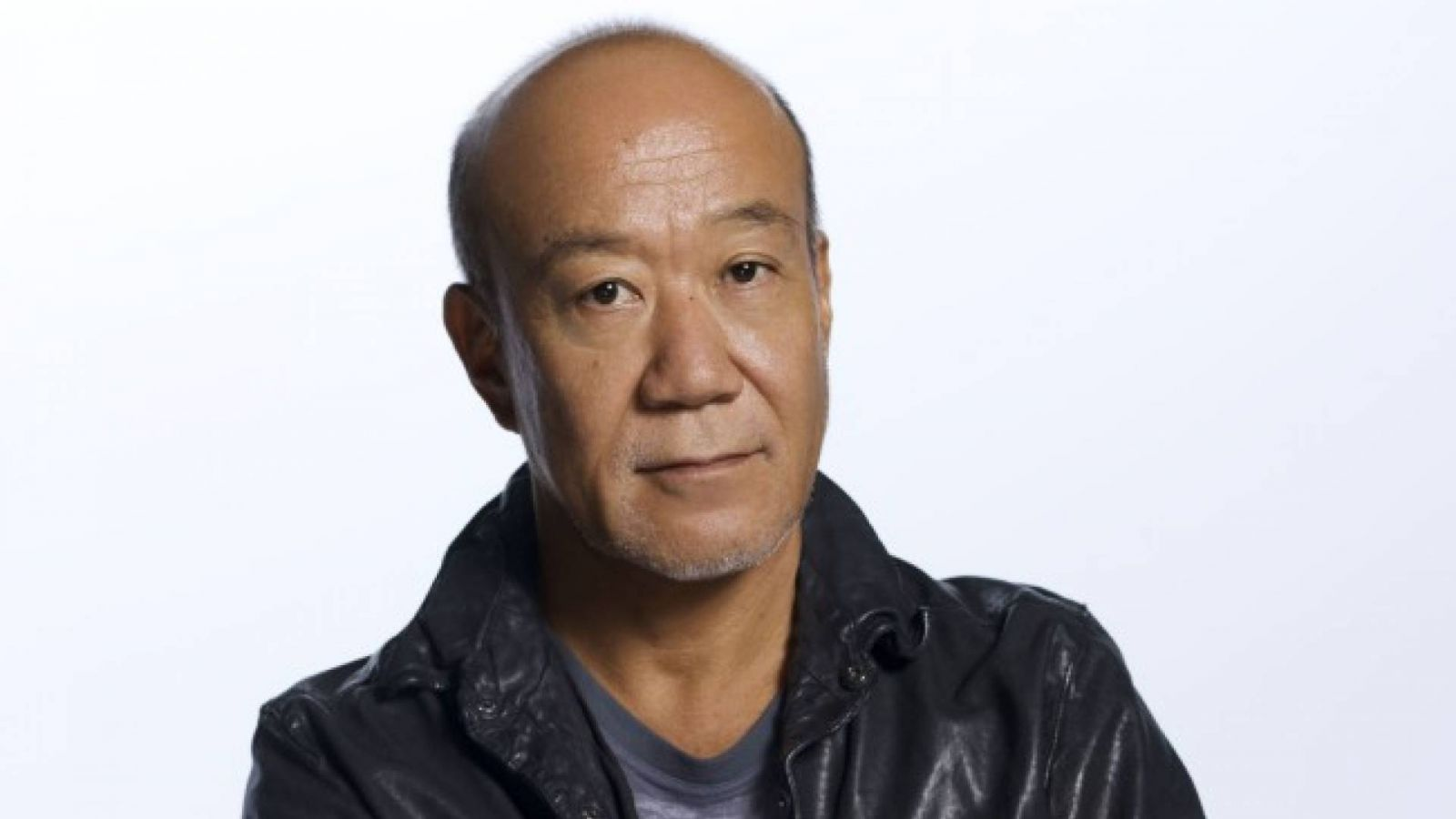 Hisaishi Joe © Hisaishi Joe / Wonder City