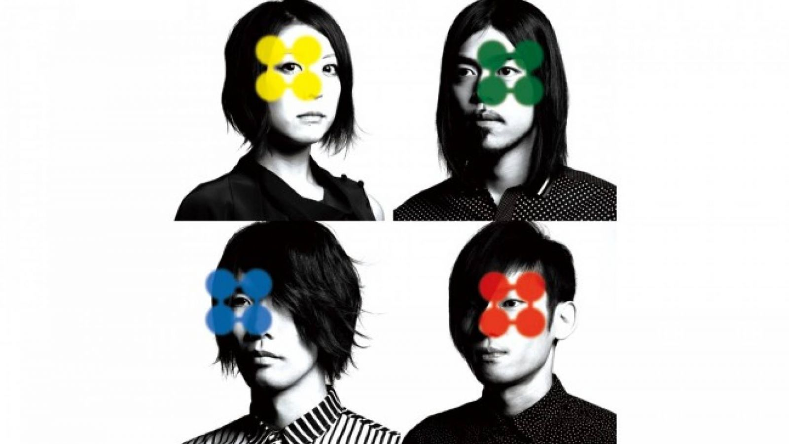 school food punishment © Sony Music Entertainment (Japan) Inc.