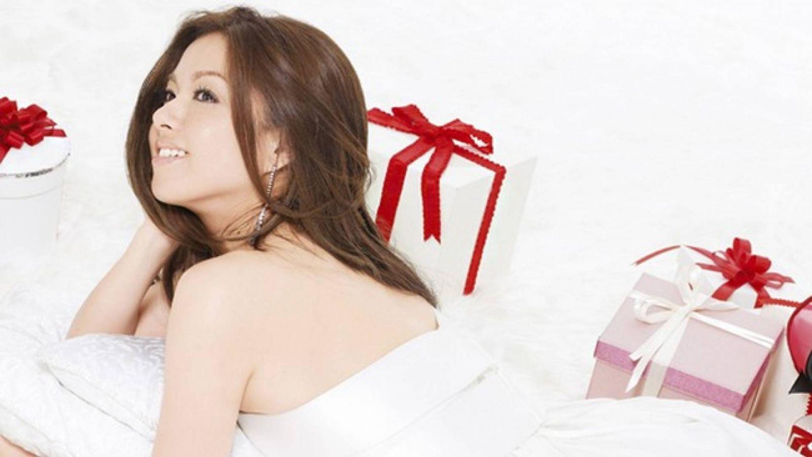Ito Yuna © Sony Music Entertainment (Japan) Inc.