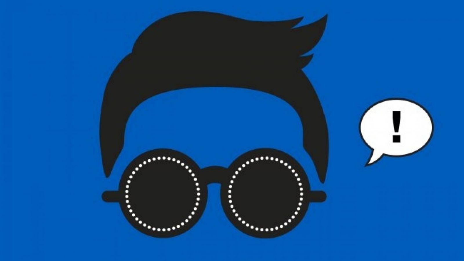 PSY to collaborate with Jencarlos Canela © PSY. All Rights Reserved.