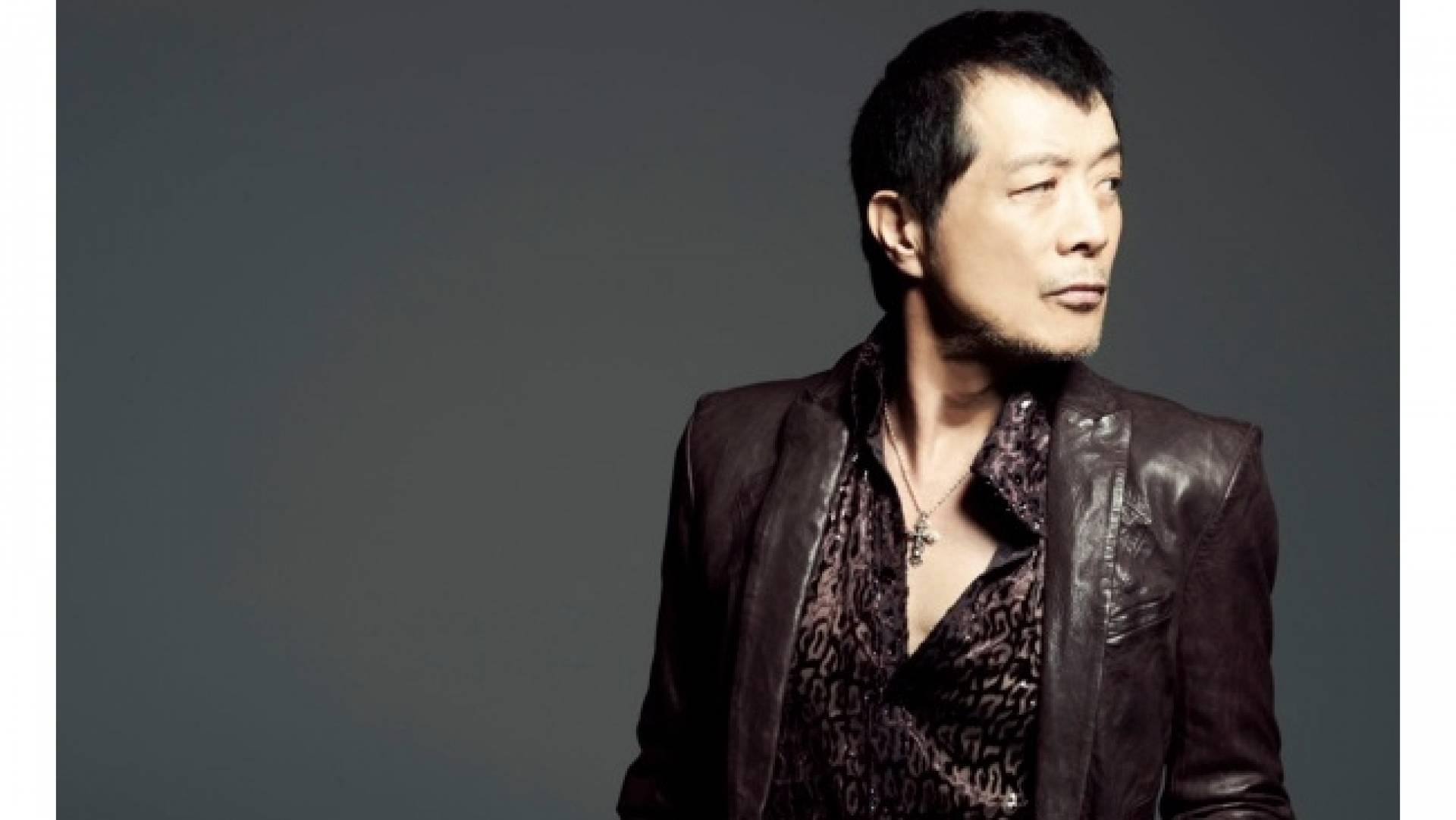 Yazawa Eikichi