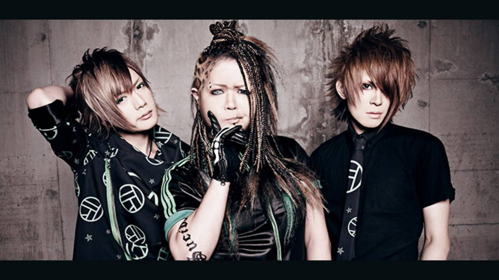 xTRiPx to Disband © xTRiPx. All Rights Reserved