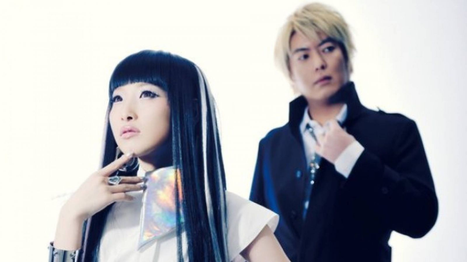 New Releases from fripSide © fripside Geneon Universal