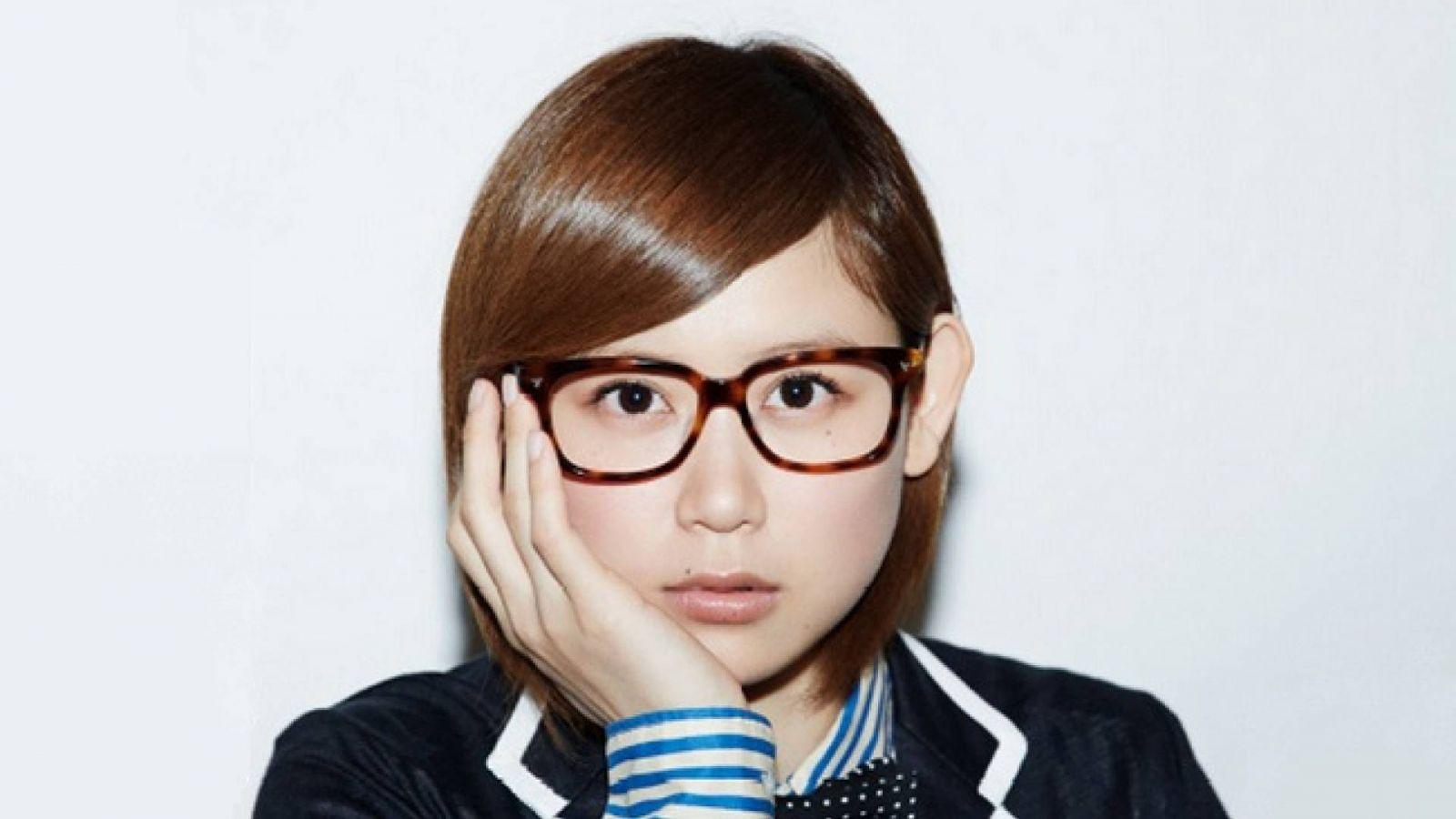 Новый сингл Ayaka © ayaka
