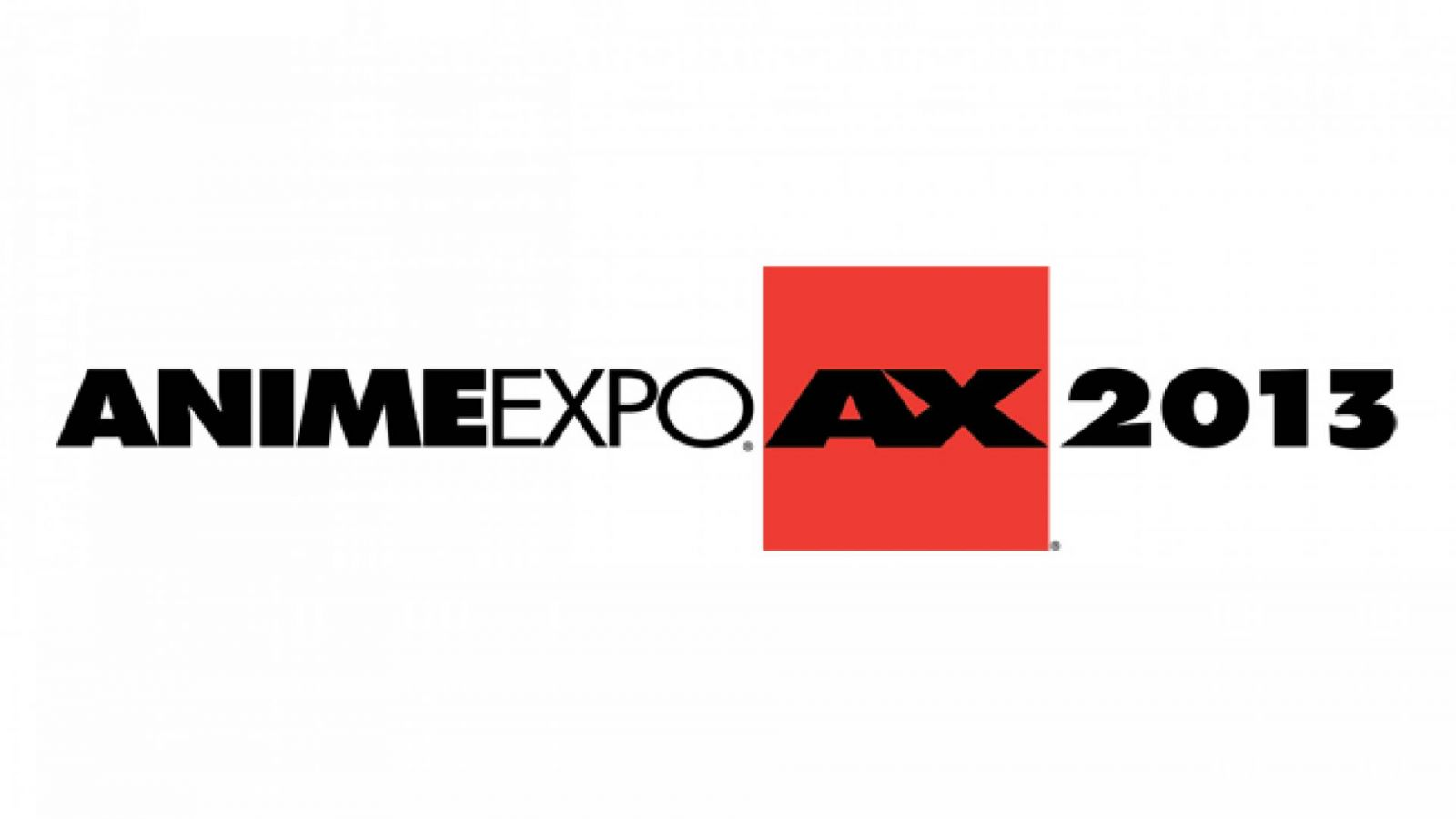Visual Kei Fans Speak out at Anime Expo 2013 © Anime Expo