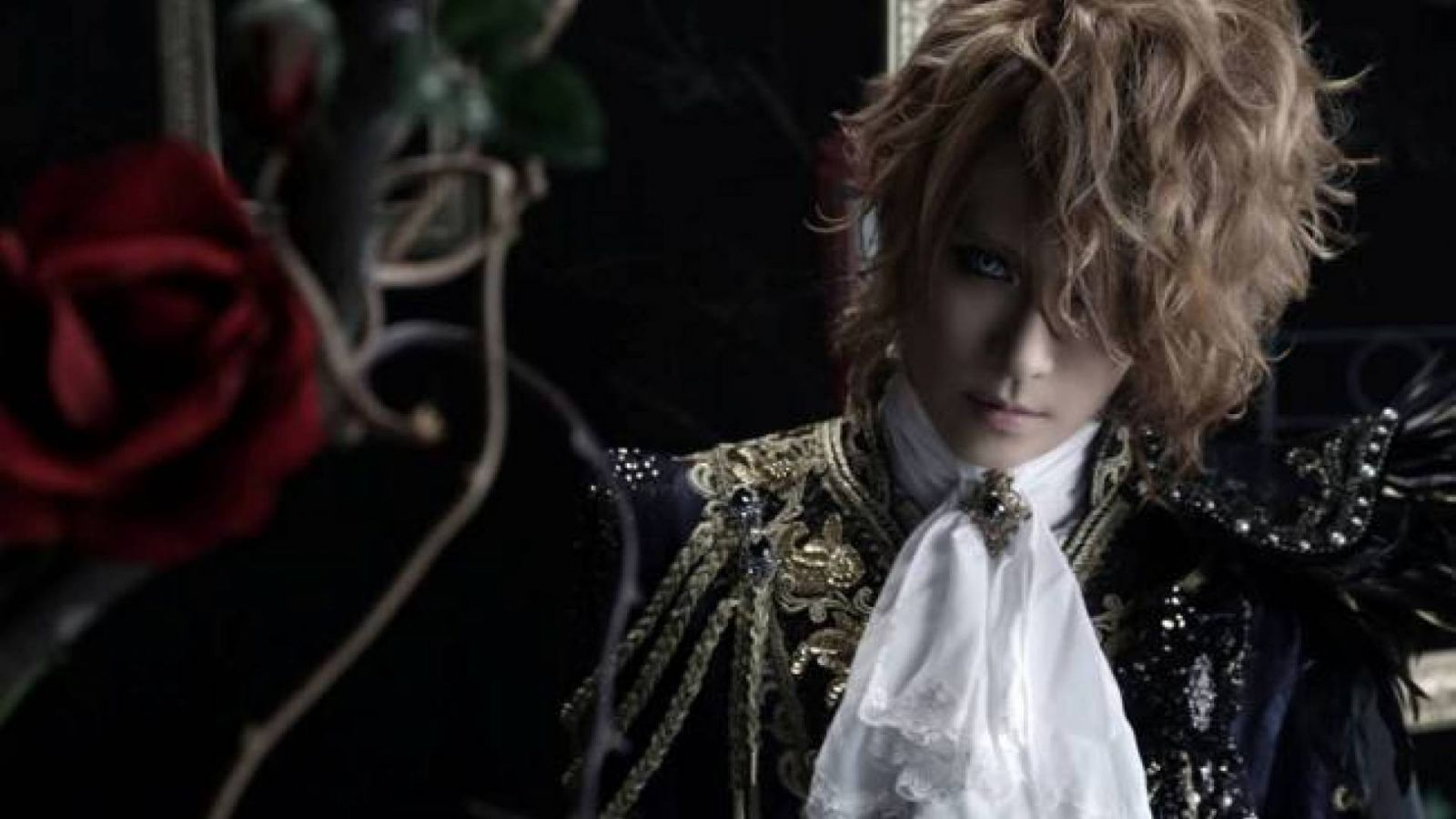 KAMIJO WORLD TOUR 2015 -20th ANNIVERSARY BEST- © chateau agency