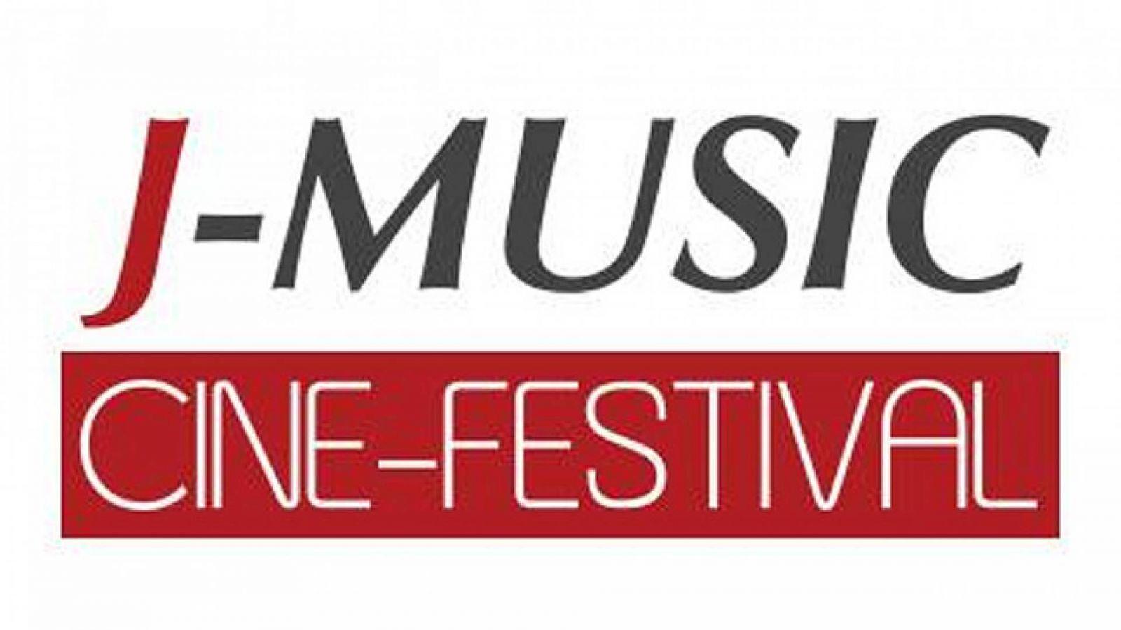 J-Music Cine Festival 2014 © J-Music Cine Festival