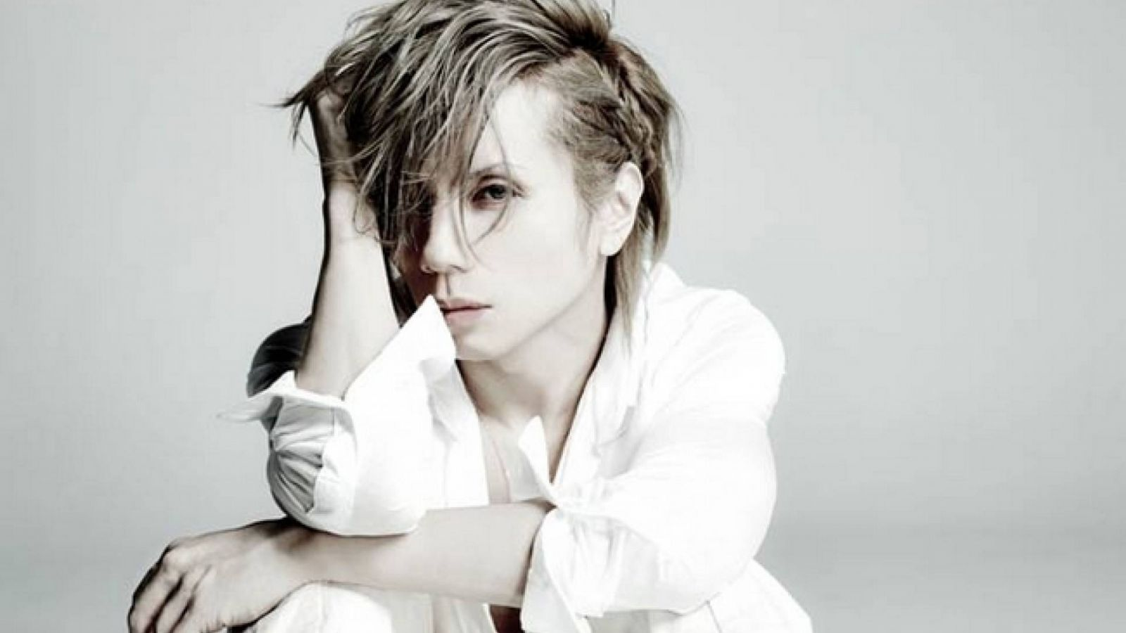 Acid Black Cherry © uprise