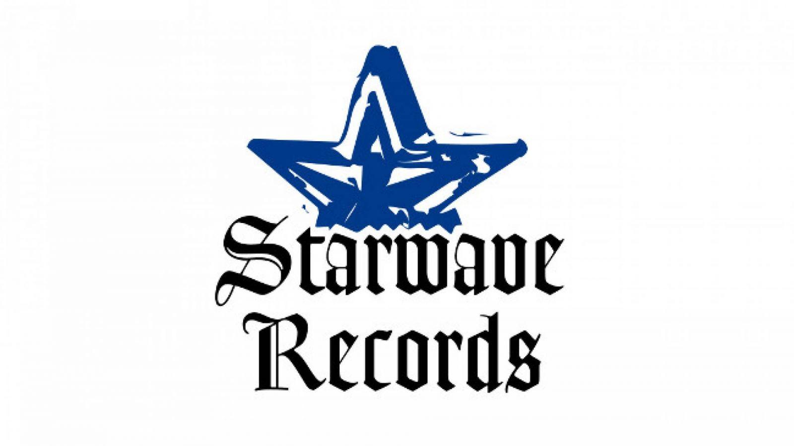 Felicitaties van Tokami en Misaruka © Starwave Records