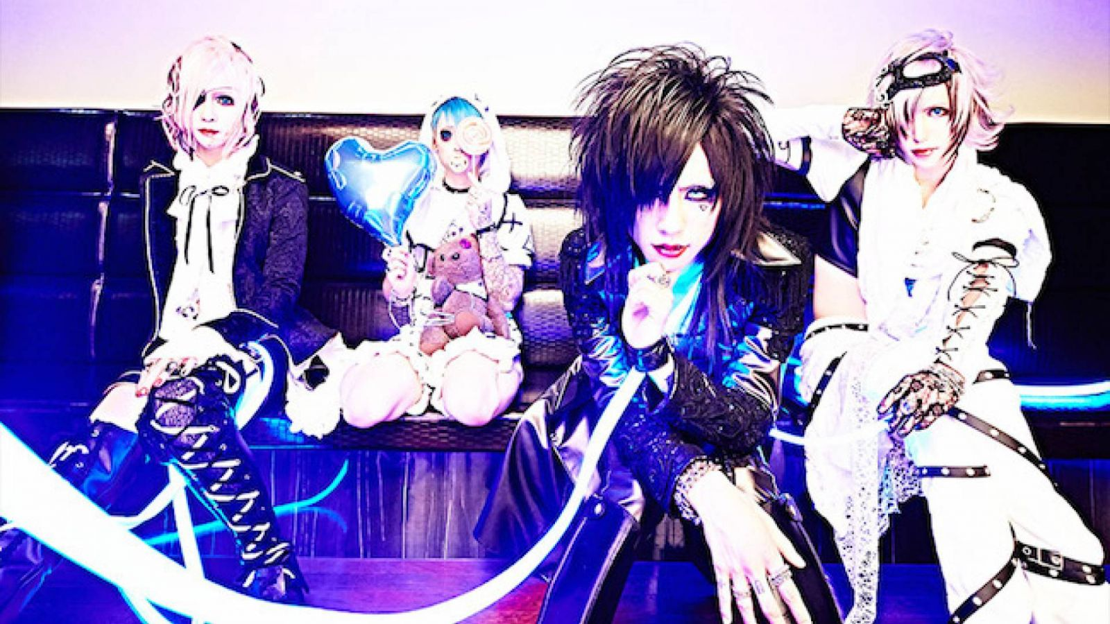 MEJIBRAY © White Side Group