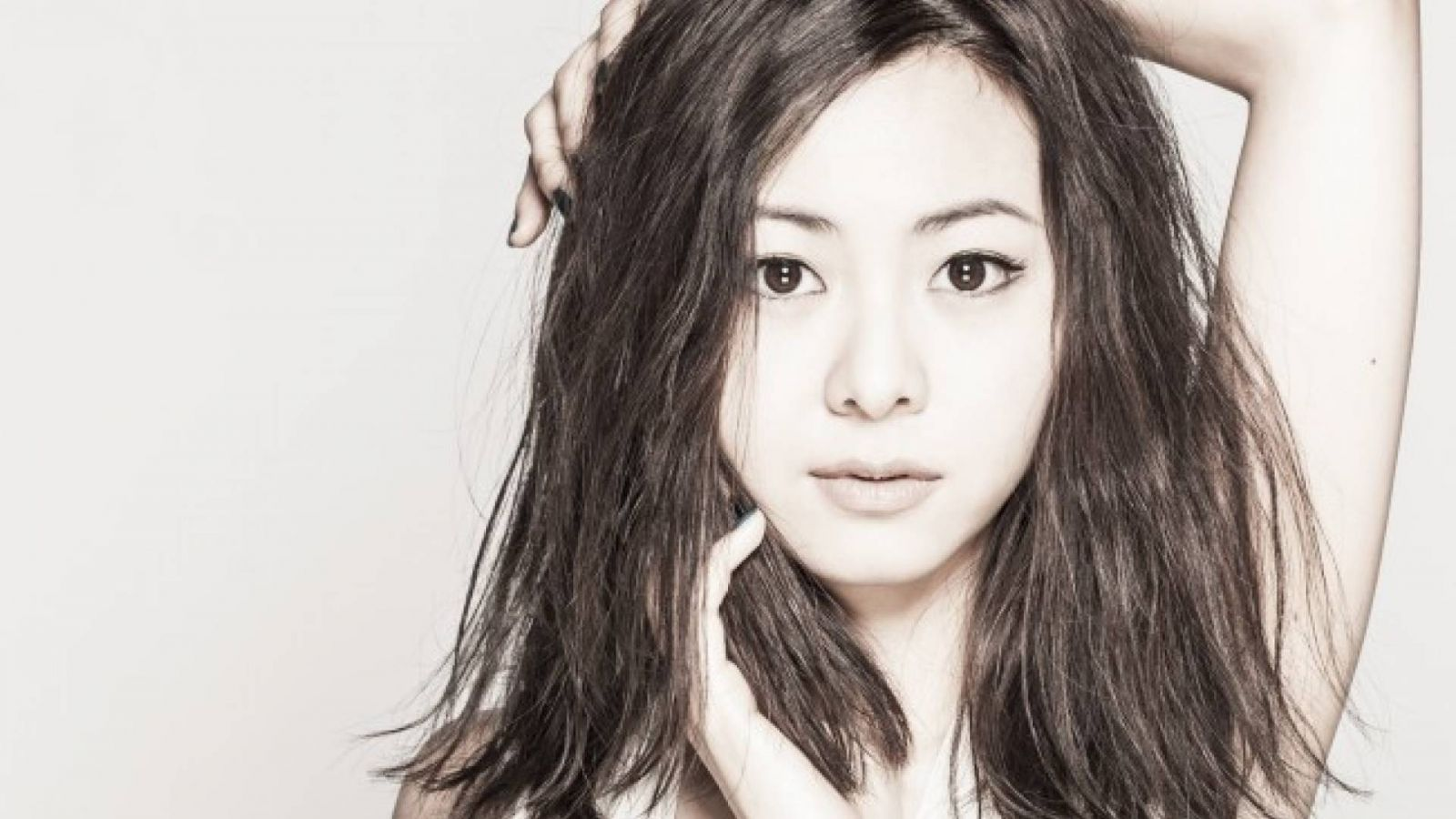 Kuraki Mai © Kuraki Mai / NORTHERN MUSIC
