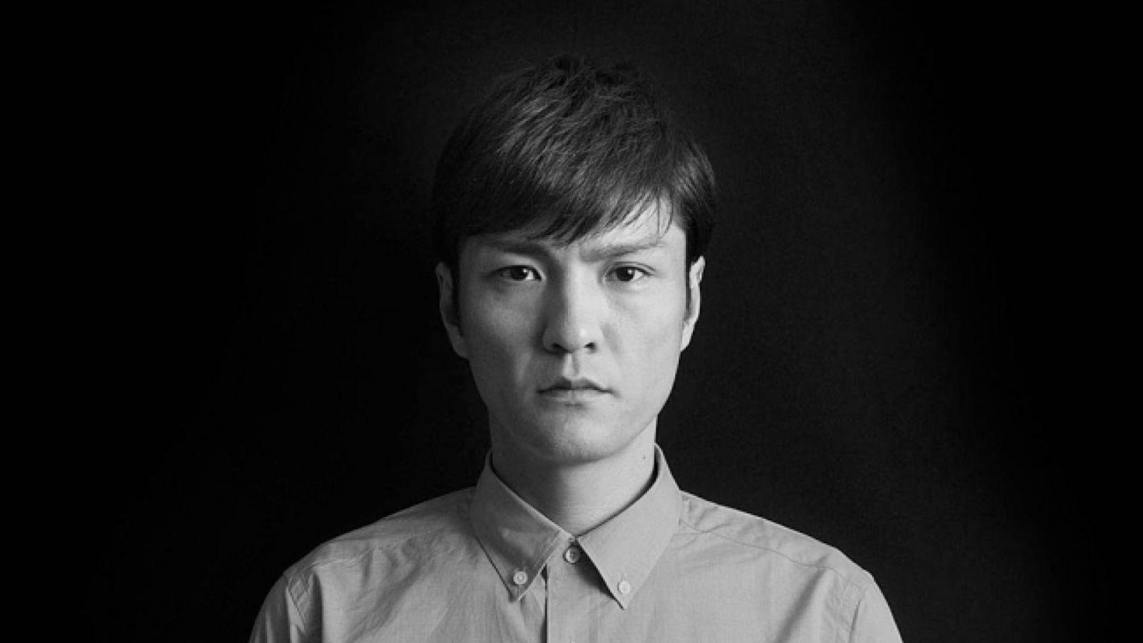 Moriyama Naotaro © Moriyama Naotaro / Universal Music