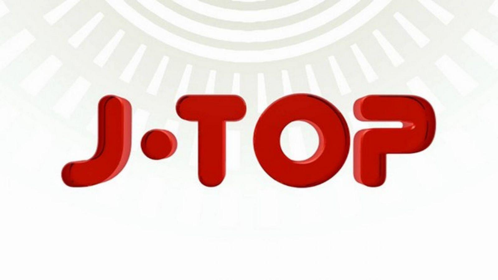 J-Top © Nolife